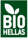 bio-hellas-badge