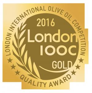 quality-Gold-01-London-IOOC-logo_final-3