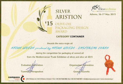 silver-award-2015-periektis-en